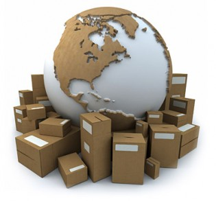 how-long-does-expediated-shipping-take-img
