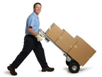 how-long-does-express-shipping-take-img