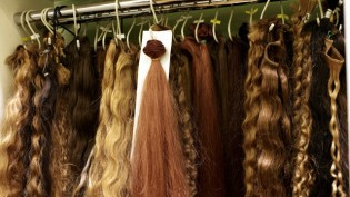 how-long-does-hair-have-to-be-for-extensions-img