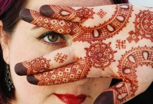 how-long-does-henna-last-img