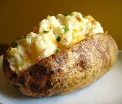 how-long-does-it-take-to-bake-a-potato-img