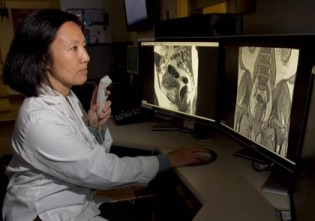 how-long-does-it-take-to-become-a-radiologist-img