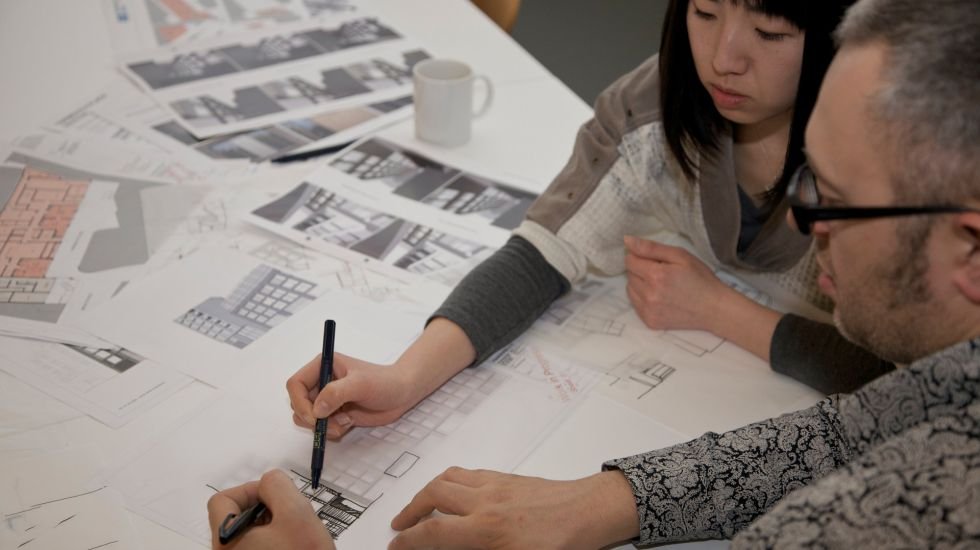 How Long Does It Take To Become An Architect - How Long ...