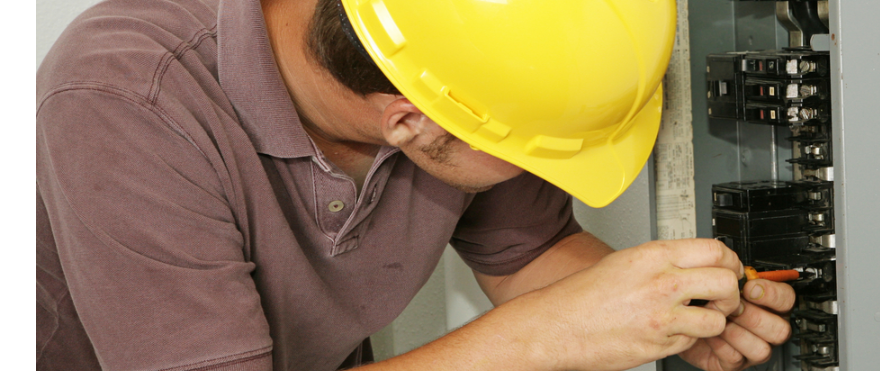 How Long Does It Take To Become An Electrician - How Long ...