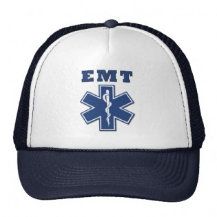 how-long-does-it-take-to-become-an-emt-img