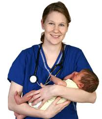 how-long-does-it-take-to-become-midwife-img