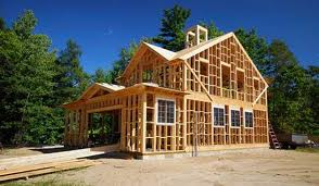 how-long-does-it-take-to-build-a-house-img