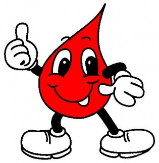 how-long-does-it-take-to-donate-blood-img