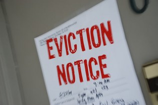 how-long-does-it-take-to-evict-a-tenant-img