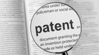 how-long-does-it-take-to-get-a-patent-img