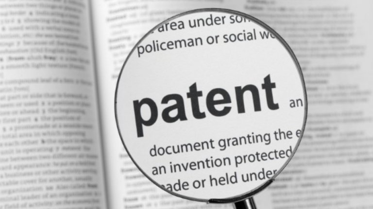 How Long Does It Take To Get A Patent - How Long Does ...