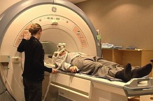 how-long-does-it-take-to-get-mri-results-img