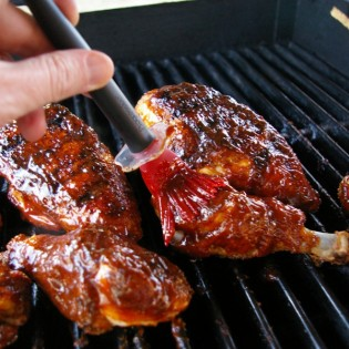 how-long-does-it-take-to-grill-a-chicken-img