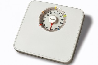 how-long-does-it-take-to-lose-10-pounds-img