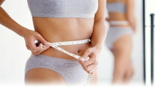 how-long-does-it-take-to-lose-belly-fat-img