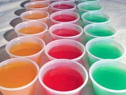 how-long-does-it-take-to-make-jello-shots-img