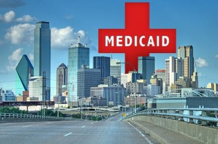 how-long-does-it-take-to-medicaid-img