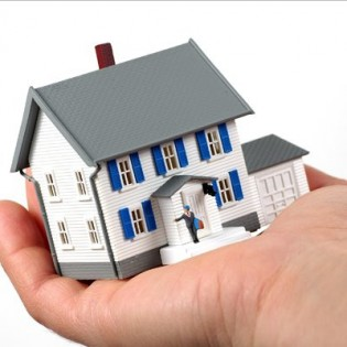 how-long-does-it-take-to-refinance-a-mortgage-img