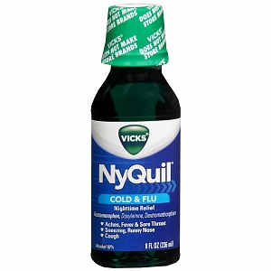 how-long-does-nyquil-take-to-kick-in-img