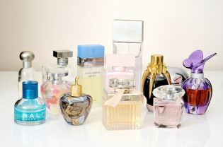 how-long-does-perfume-last-img