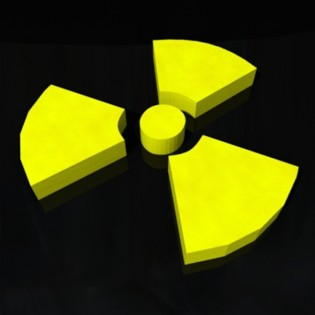 how-long-does-radiation-last-img