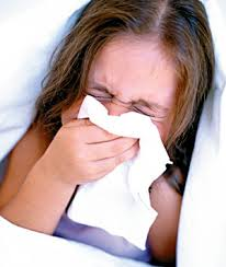 how-long-does-the-common-cold-last-img