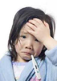 how-long-does-the-flu-last-in-children-img