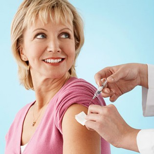 how-long-does-the-flu-shot-last-img