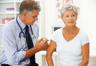 how-long-does-the-flu-vaccine-last-img