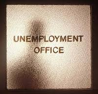 how-long-does-unemployment-benefits-last-img