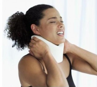 how-long-does-whiplash-last-img